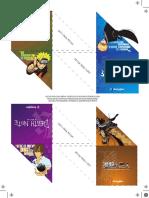 separadores-anime-3.pdf
