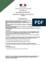 consulat fr