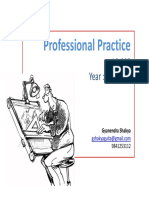 007-1 Professional Practice_ Regulatory Control.pdf