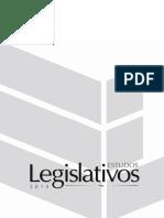 Da_Impossibilidade_de_Criacao_de_Tipos_P.pdf