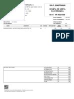20467534026_03_B116-257596_4800195 (1).pdf