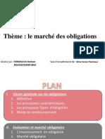 Marché obligataire [Autosaved].pptx