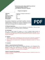 Programa de Seminario Investigación Matemática (1)