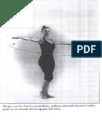 RUTINA JBN.pdf
