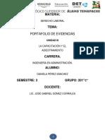DERECHO UNIDAD III.docx