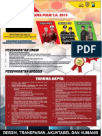 BROSUR RIM ANGGOTA POLRI MARET 2018 AKPOL BA TA.pdf