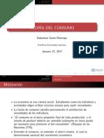 Macroeconomia Gregory Mankiw 8va Edicion