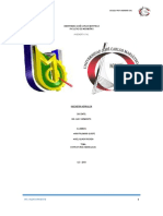 Estructuras Hidraulicas , Palomino y Aliaga