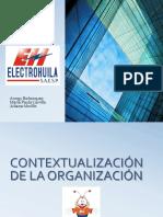 4. ELECTROHUILA_ENERGIA ELECTRICA(1).pptx