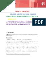 Aquino Vazquez_Rodrigo_M19S3 AI6_experimentaelMAS.docx