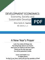 01_21 Lecture Course Syllabus.pdf