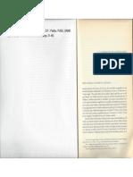 Leccion_1 Weeks1998Cap2.pdf
