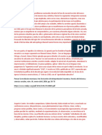 Info Marco Historico.docx
