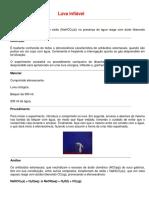 Luva inflável.pdf