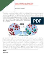 OS SEMELHANTES SE ATRAEM.pdf