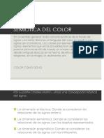 color.pptx