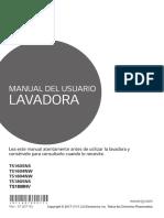 Mfl68780917 Beta_sapience 25 Add 2 Valve Chile Peru Spa Rev07_06.02.2018 Page 1218[01-13]