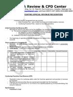 AFAR-FRANCHISE-ACCOUNTING.pdf