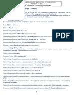 FI_Anexo PPT_Funções Sintáticas dos constituintes da frase.pdf