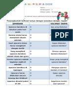 LKPD Tema 3.docx
