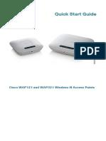 WAP_121_321_QSG.pdf