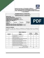 FUNDAMEN_SISTEMAS_COMUNICA.pdf