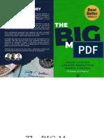 PDF-FINAL-THE-BIG-MONEY.pdf