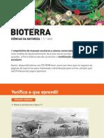 Manual Ciencias Porto Editora 5 Ano