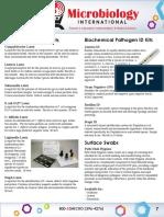 PathogenID-Kits.pdf