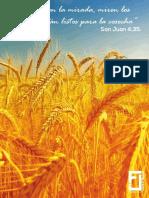 La cosecha (2).pdf