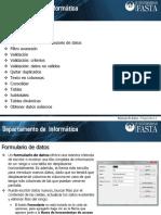 Manual Clasificador Cargos