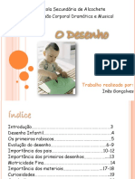odesenho-120130064432-phpapp02