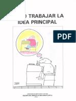 LibroIdeaPrincipal.pdf