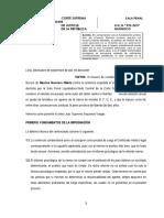 392-2017 (violación sexual).pdf