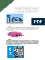 elementos de la tabla perodica.docx