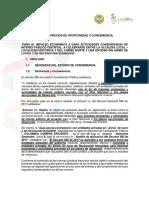 JUEGOS-converted (1).docx