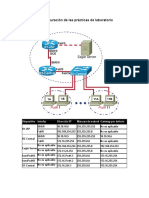 es_ENetwork_Lab_Orientation-Instructor.pdf