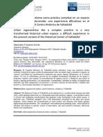 Dialnet-LaRegeneracionUrbanaComoPracticaComplejaEnUnEspaci-6017886 (1).pdf