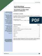 GuiaAprendizajeANF2013CDP (1) (1) (1) (2).pdf