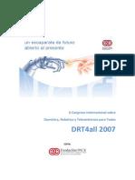 Ayuda Robotica Miembro_superiores.pdf