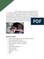 Caso Practico de Inspeccion Visual) - Copia