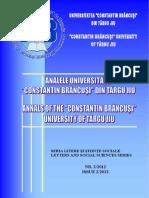 SSRN-id2227027.pdf