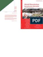 Revista Revolución Mundial - N° 1.pdf