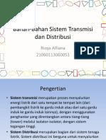 Bahan-bahan_Sistem_Transmisi_dan_Distrib.pptx