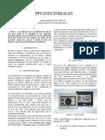 3 Apps industriales.pdf