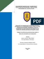 55. Trabajo de suficiencia (Taba Pérez y Ninasho Pikiti).pdf