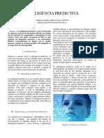4 Inteligencia predictiva.pdf