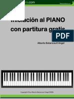 Tocar_con_partitura_sc.pdf