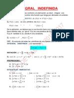 integracic3b3n-versic3b3n-puskunov