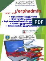 Tutorial admin E-RPH (ZAIRI).pptx.pdf